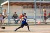 U12 Softball 106