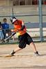 U12 Softball 61
