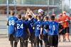 U12 Softball 113