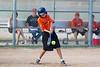U12 Softball 84