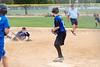 U12 Softball 160