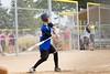 U12 Softball 148