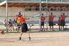U12 Softball 78