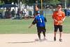 U12 Softball 46