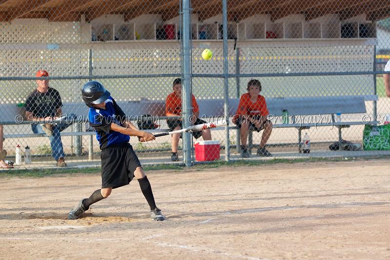 U12 Softball 81