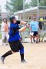 '13 U14 JO Softball 94