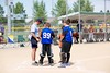 '13 U14 JO Softball 141