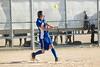 '13 U14 JO Softball 254