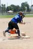 '13 U14 JO Softball 193