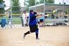 '13 U14 JO Softball 102