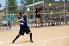 '13 U14 JO Softball 159