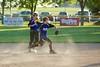 '13 U14 JO Softball 180