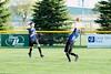 '13 U14 JO Softball 73