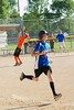 '13 U14 JO Softball 253