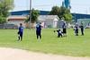 '13 U14 JO Softball 137