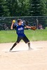 '13 U14 JO Softball 195