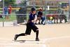 '13 U14 JO Softball 103