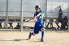 '13 U14 JO Softball 229