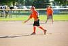 '13 U14 JO Softball 222