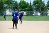 '13 U14 JO Softball 143