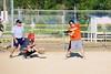 '13 U14 JO Softball 278