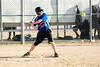 '13 U14 JO Softball 259