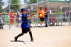 '13 U14 JO Softball 133
