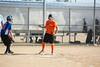 '13 U14 JO Softball 241