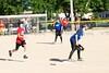 '13 U14 JO Softball 216
