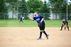 '13 U14 JO Softball 79