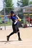 '13 U14 JO Softball 104