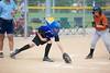 '13 U14 JO Softball 167