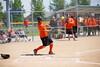 '13 U14 JO Softball 113