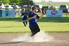 '13 U14 JO Softball 173