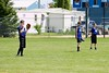 '13 U14 JO Softball 140