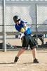'13 U14 JO Softball 250