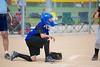 '13 U14 JO Softball 166