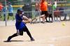 '13 U14 JO Softball 125