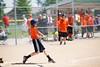 '13 U14 JO Softball 122