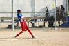 '13 U14 JO Softball 262