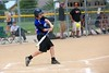 '13 U14 JO Softball 151