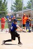 '13 U14 JO Softball 134