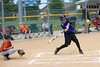 '13 U14 JO Softball 149