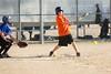 '13 U14 JO Softball 238