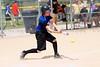'13 U14 JO Softball 170