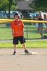 '13 U14 JO Softball 239