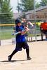 '13 U14 JO Softball 116