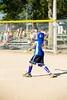 '13 U14 JO Softball 220