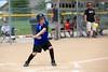 '13 U14 JO Softball 150