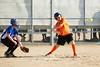 '13 U14 JO Softball 265